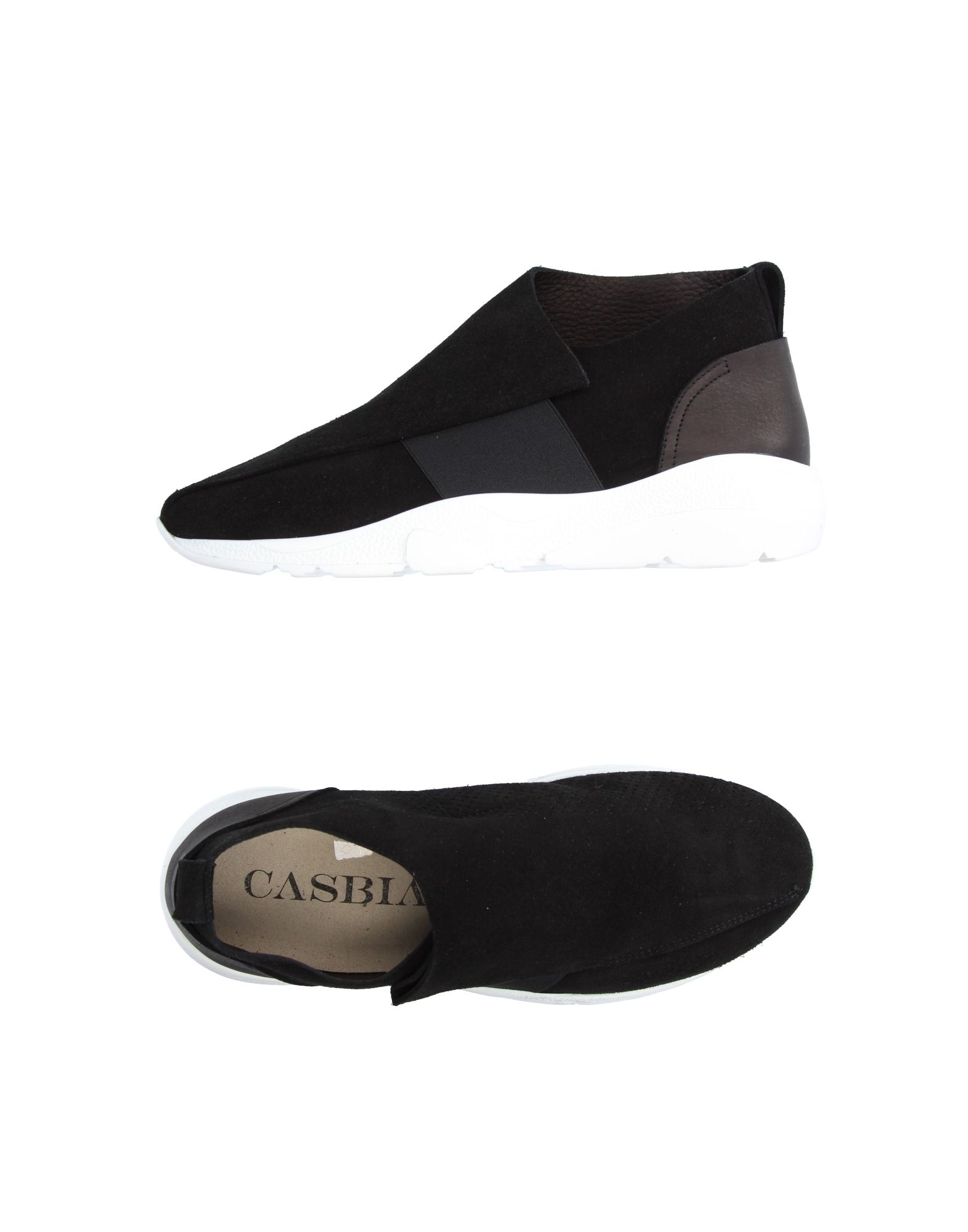 Casbia Casbia  Sneakers Herren  11218137JT ced69d