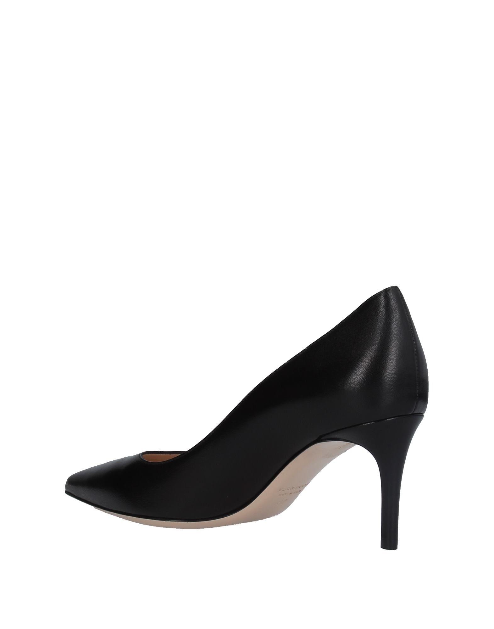Stilvolle billige Schuhe 11218224UB Deimille Pumps Damen  11218224UB Schuhe 4b8bb6