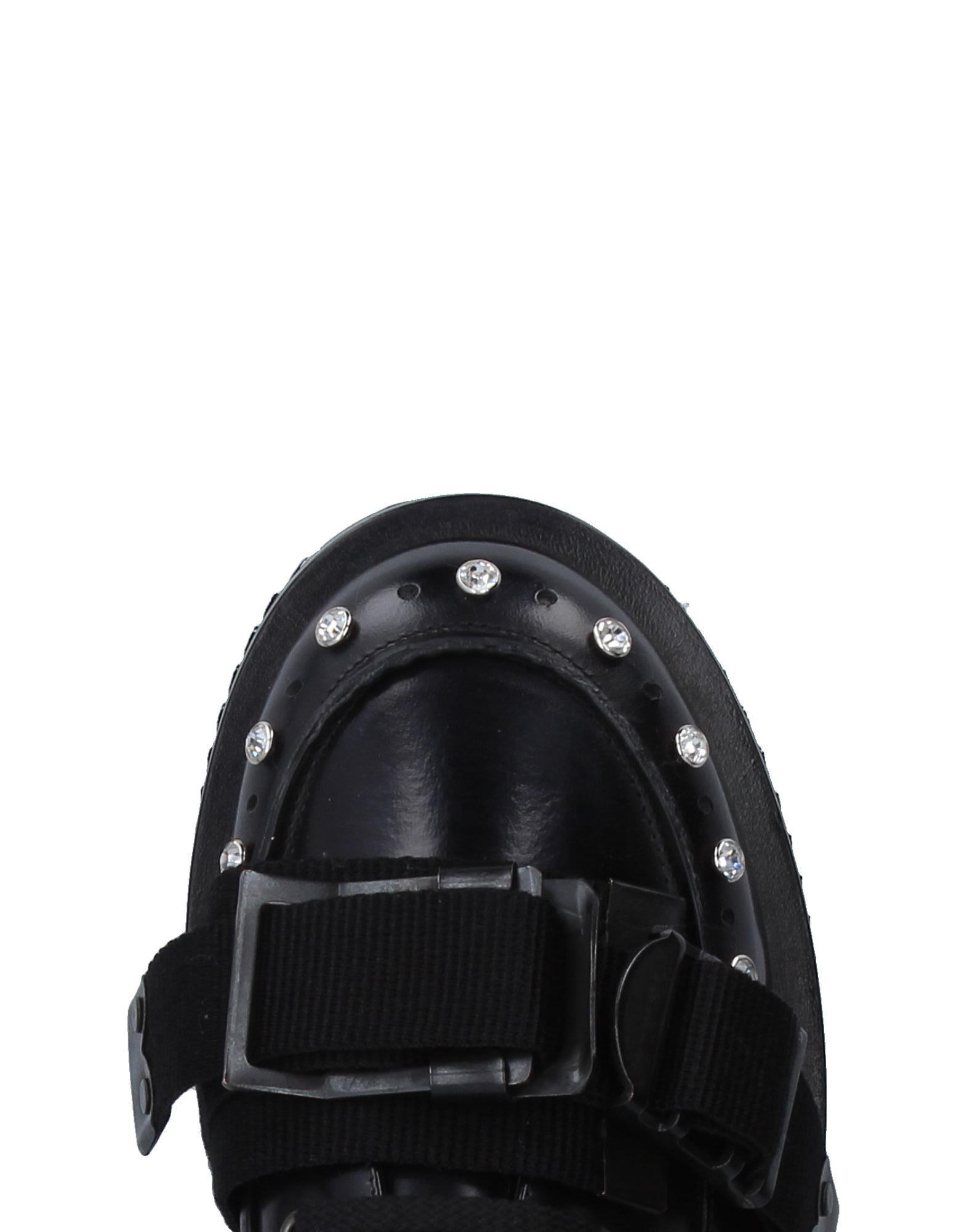 N° 21 Schnürschuhe Damen  11218259EEGünstige gut aussehende Schuhe