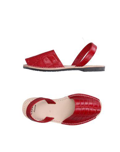CLODET Menorca - Sandals