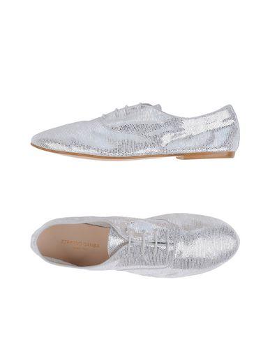 Chaussures - Chaussures À Lacets Stefano Gamba kOFbJslDjj