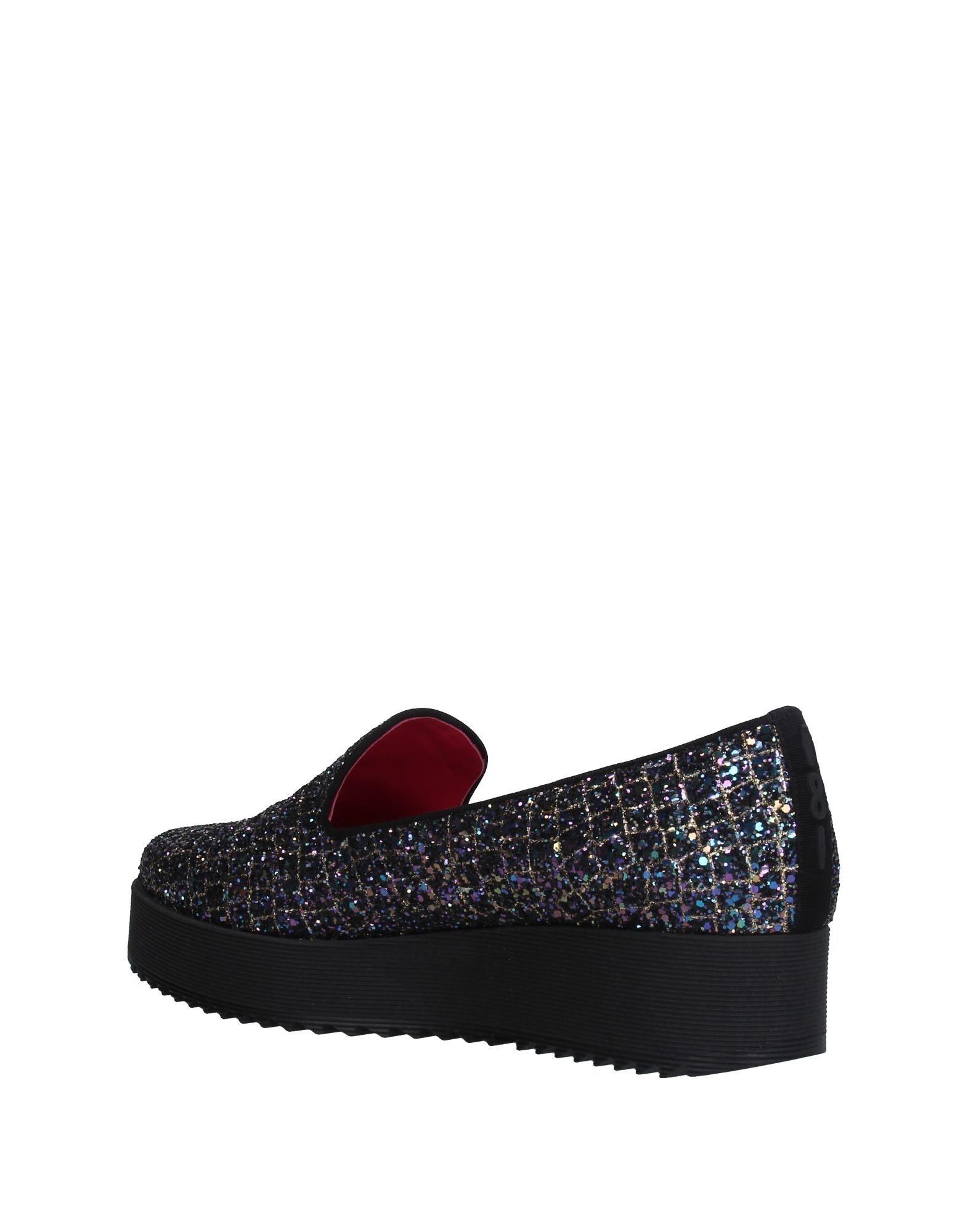 Gut um Sneakers billige Schuhe zu tragen181 By Alberto Gozzi Sneakers um Damen  11218413QD 3b6203