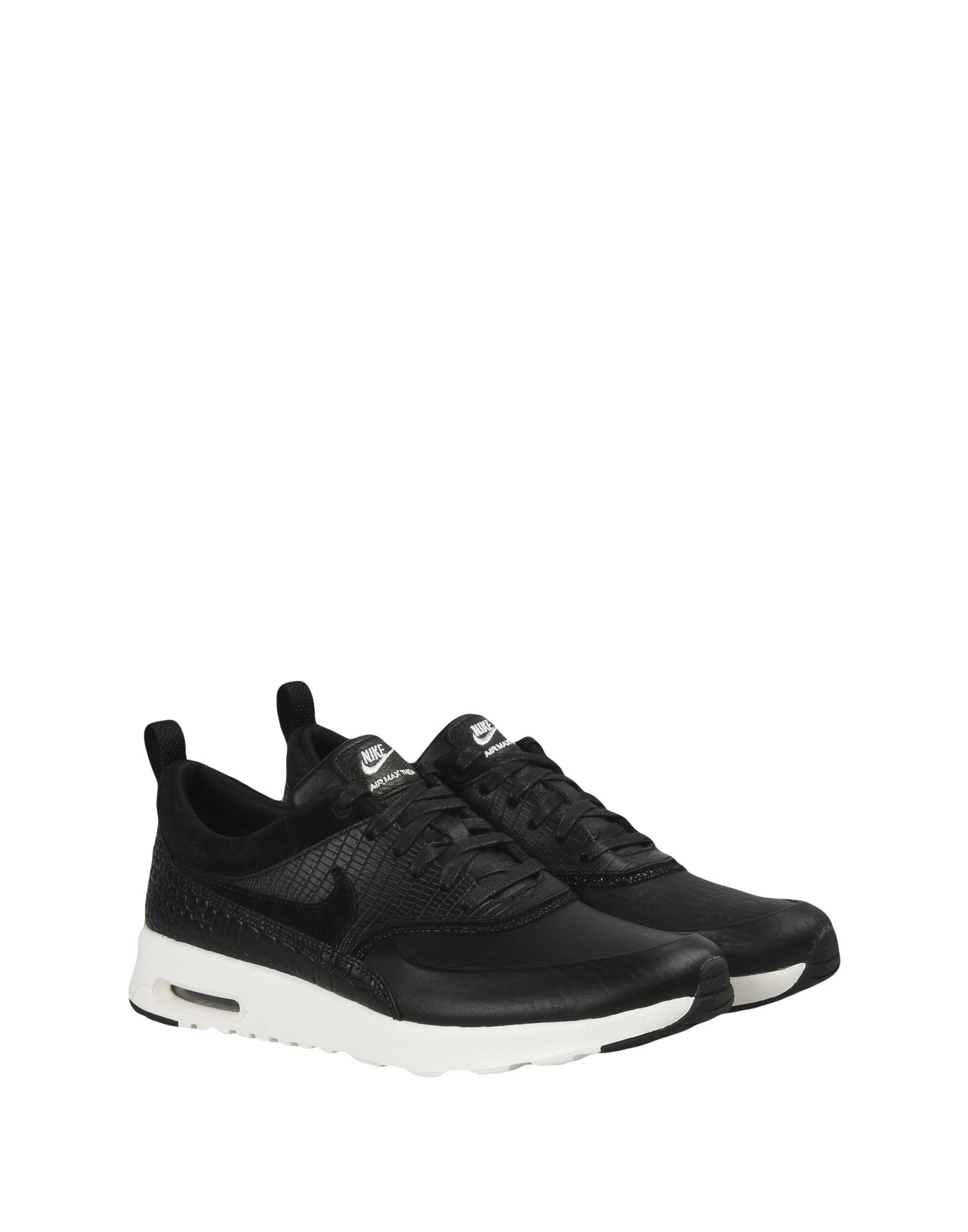 Stilvolle billige Thea Schuhe Nike Air Max Thea billige Lux  11218595VP 9186ca