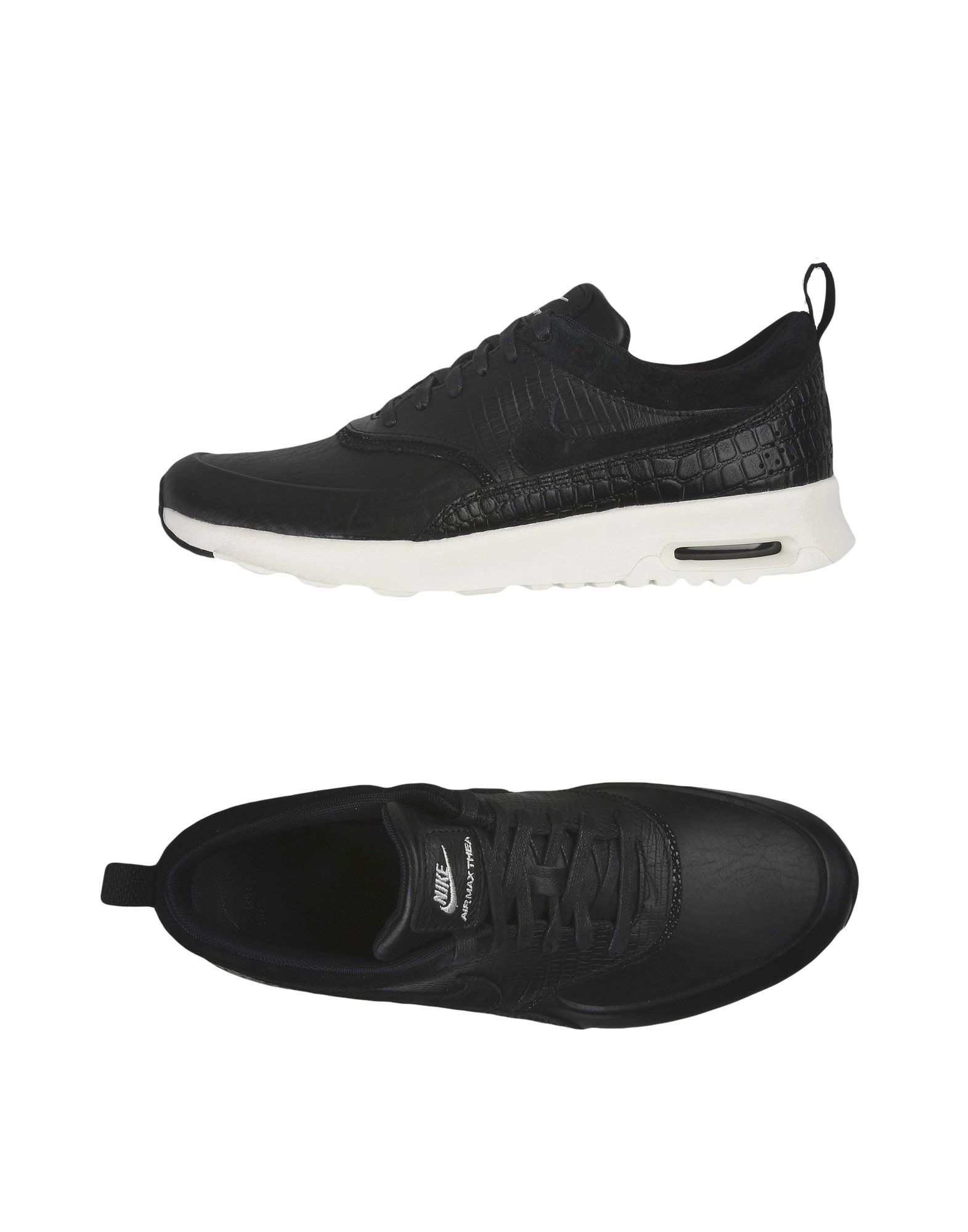 Sneakers Nike Air Max Thea Lux - Donna - Acquista online su