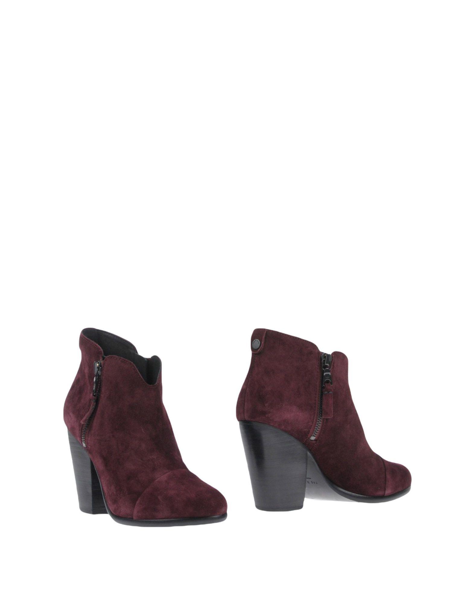 Sneakers Saucony Uomo - 11391661NG Scarpe economiche e buone