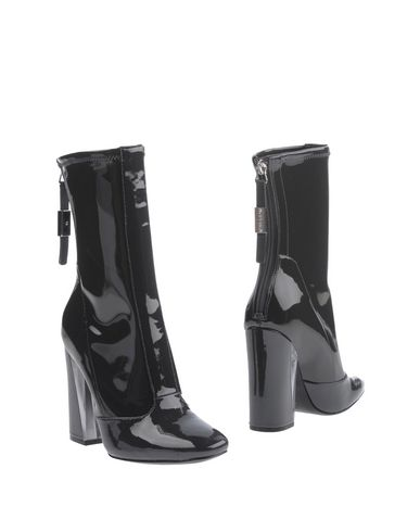 FOOTWEAR - Ankle boots on YOOX.COM Guess sPlhy5x3