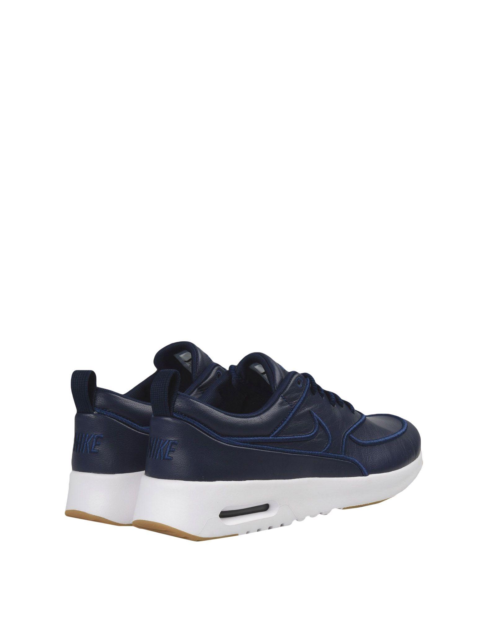 Gut um  billige Schuhe zu tragenNike  um  Air Max Thea Ultra Si  11218615DL 5f4093