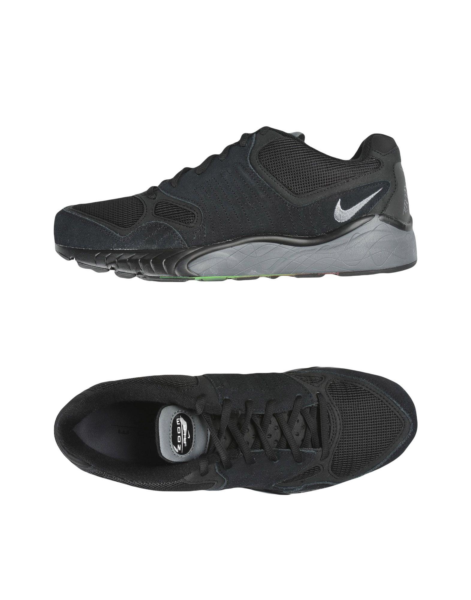 Sneakers Nike Air Zoom Talaria '16 - Uomo - 11218685IS