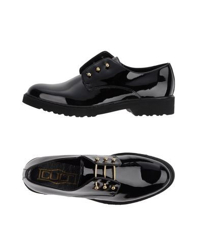 CULT - Loafers