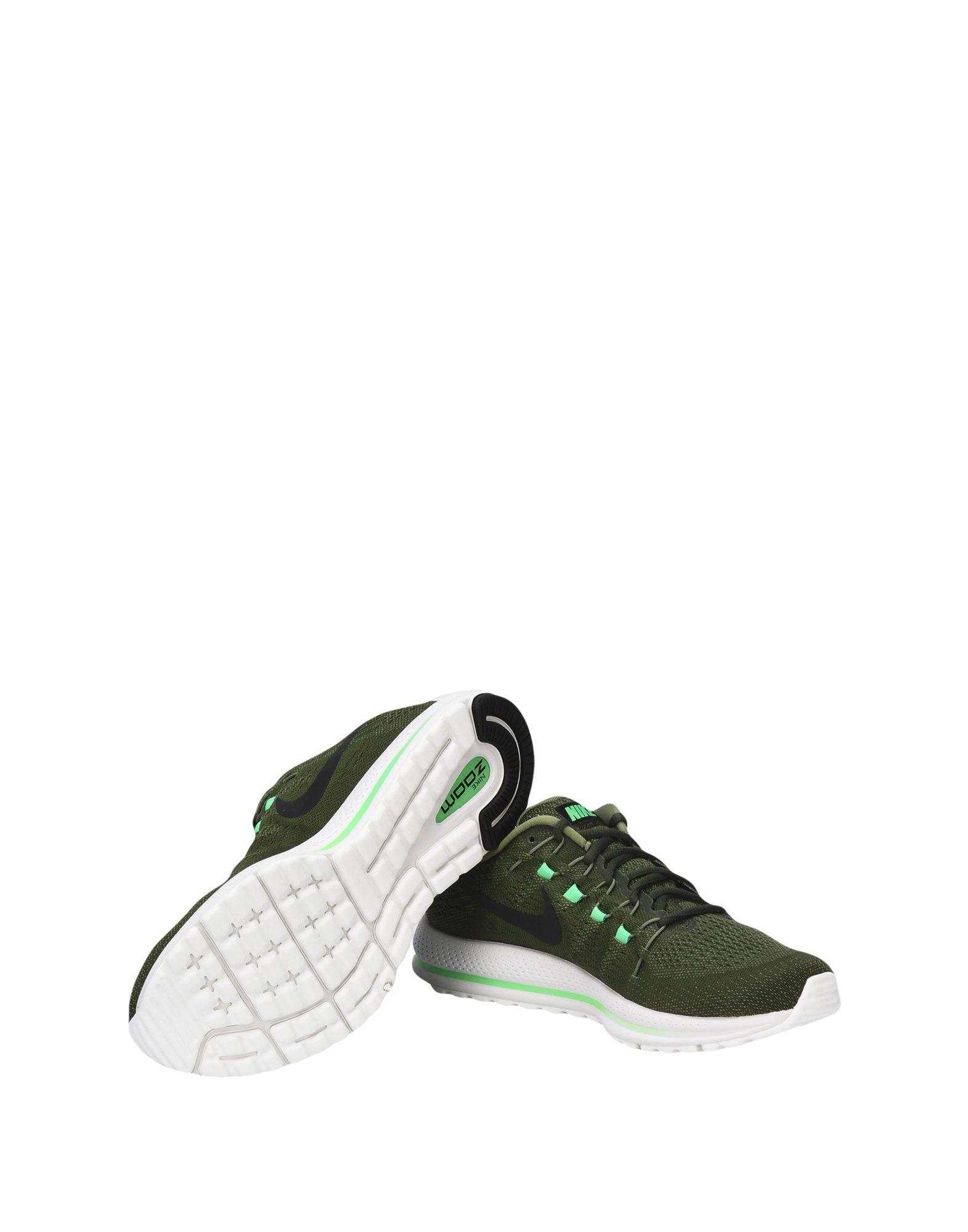Nike  Air Zoom Vomero 12  11218734FF Gute Qualität beliebte Schuhe