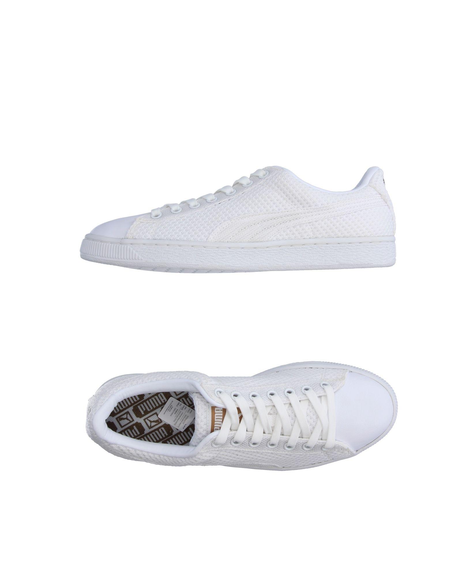 Rabatt echte  Schuhe Puma Sneakers Herren  echte 11218750BC fe3cf8