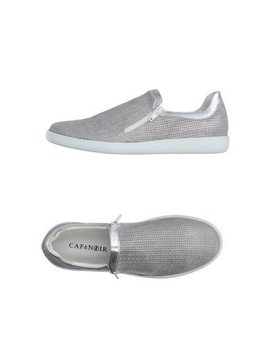 CAFèNOIR Sneakers Freies Verschiffen Nagelneues Unisex txDUqtqaL