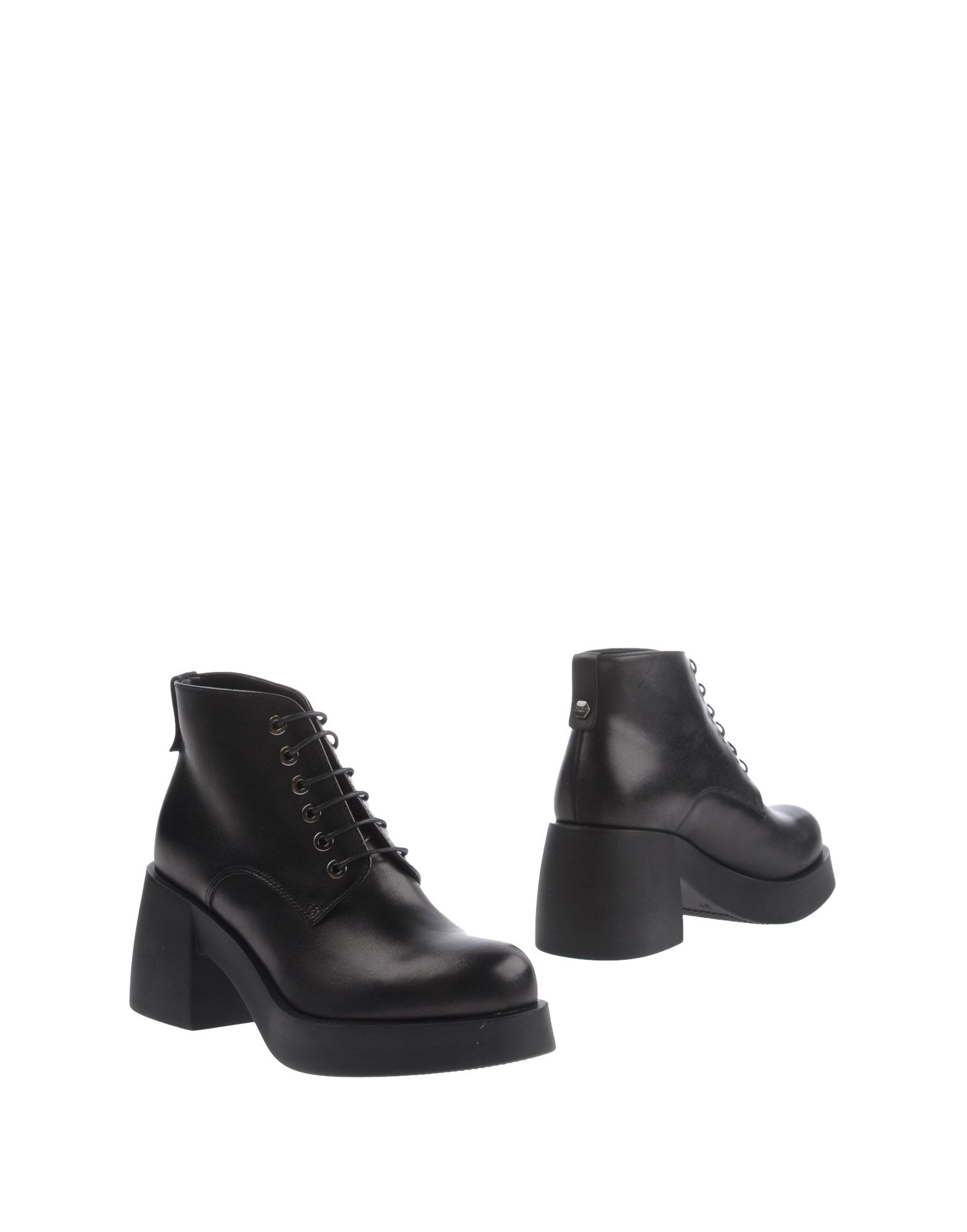 Bottine Cult Femme - Bottines Cult sur