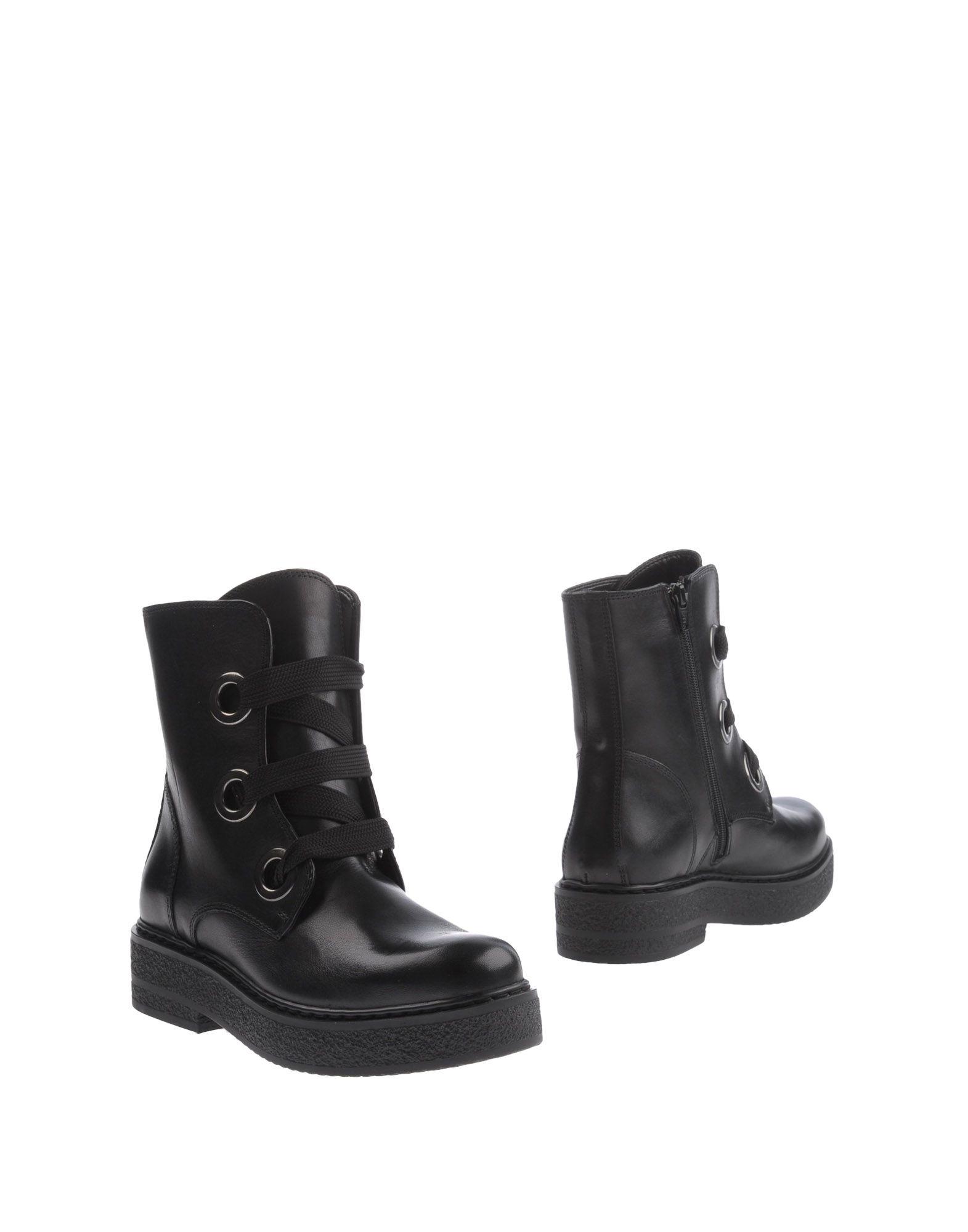Cult 11218790PG Stiefelette Damen  11218790PG Cult Gute Qualität beliebte Schuhe 85ec3d