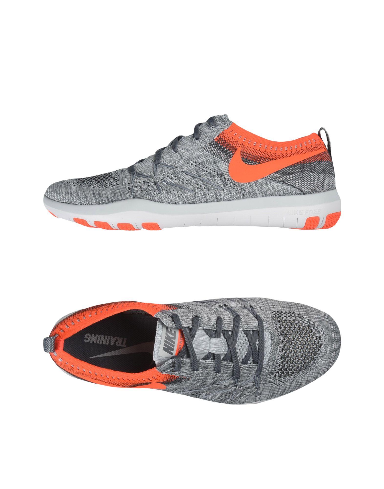 Nike   Free Tr Focus Flyknit  11218872PH Gute Qualität beliebte Schuhe