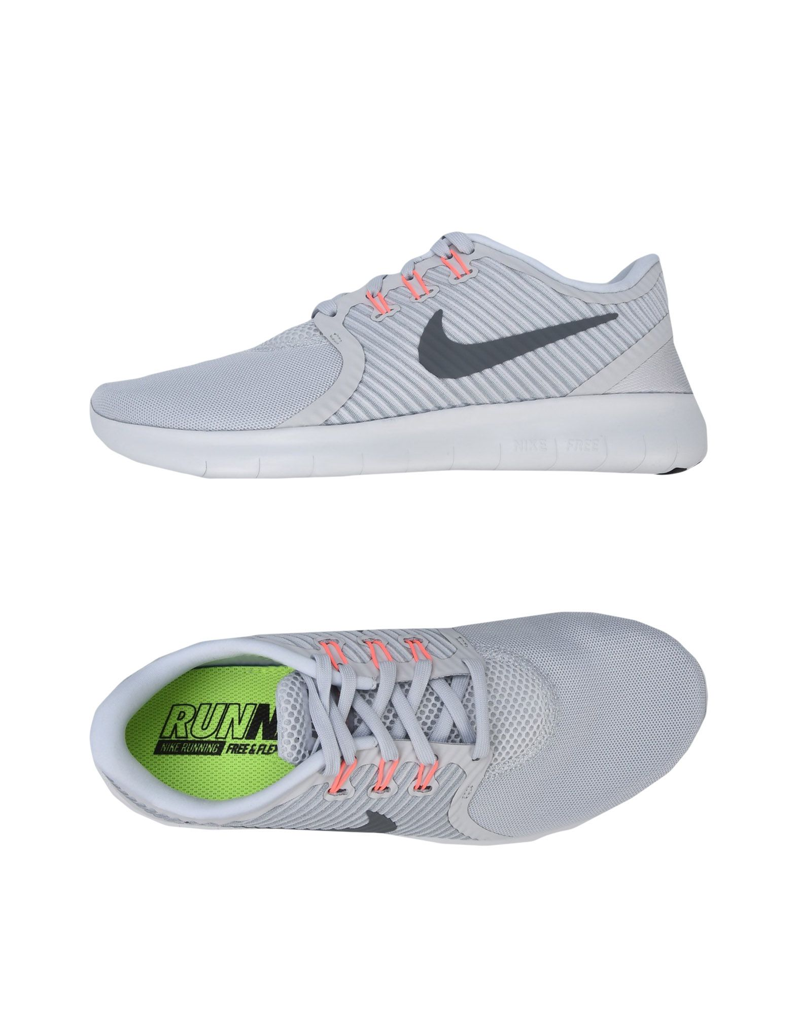 Sneakers Nike  Free Run Commuter - Femme - Sneakers Nike sur