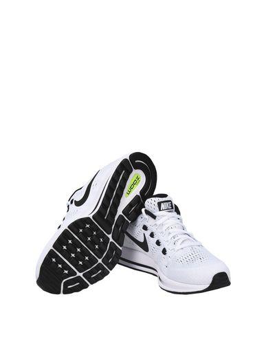Billig Verkauf Original NIKE AIR ZOOM VOMERO 12 Sneakers Billige Finish Größte Anbieter Online Rabatt Großer Verkauf cuD9Oh