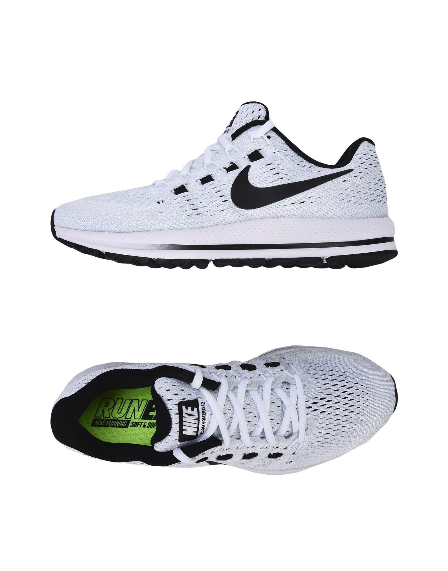 Sneakers Nike Air Zoom Vomero 12 - Donna - 11218900DP