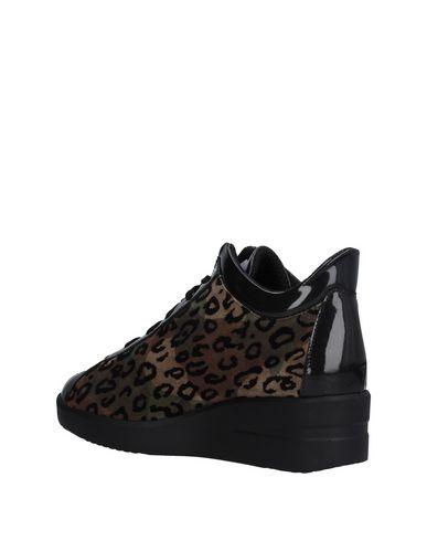 Ruco Line Sneakers Sneakers Line Kaki Ruco Ruco Line Kaki r5rn0dUqAx