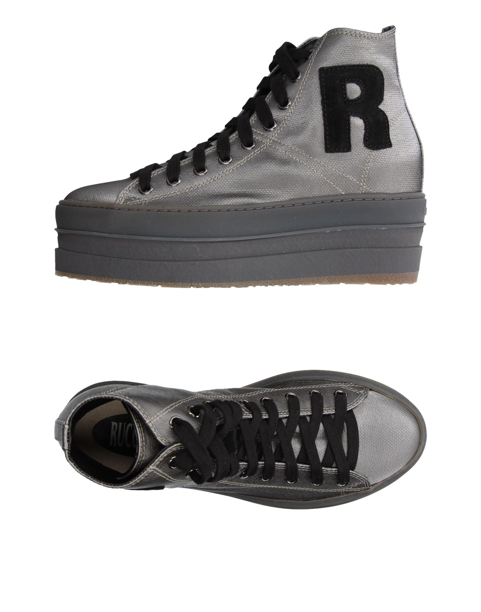 Sneakers Ruco Line Donna - 11219080XK