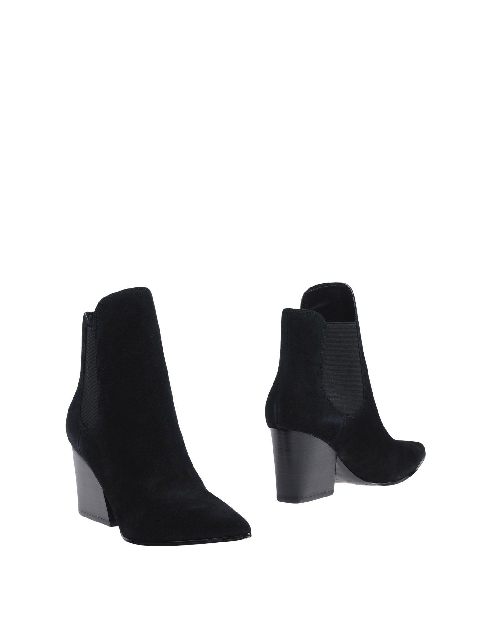 Kendall + Kylie Stiefelette Damen  Schuhe 11219083GG Gute Qualität beliebte Schuhe  567c44