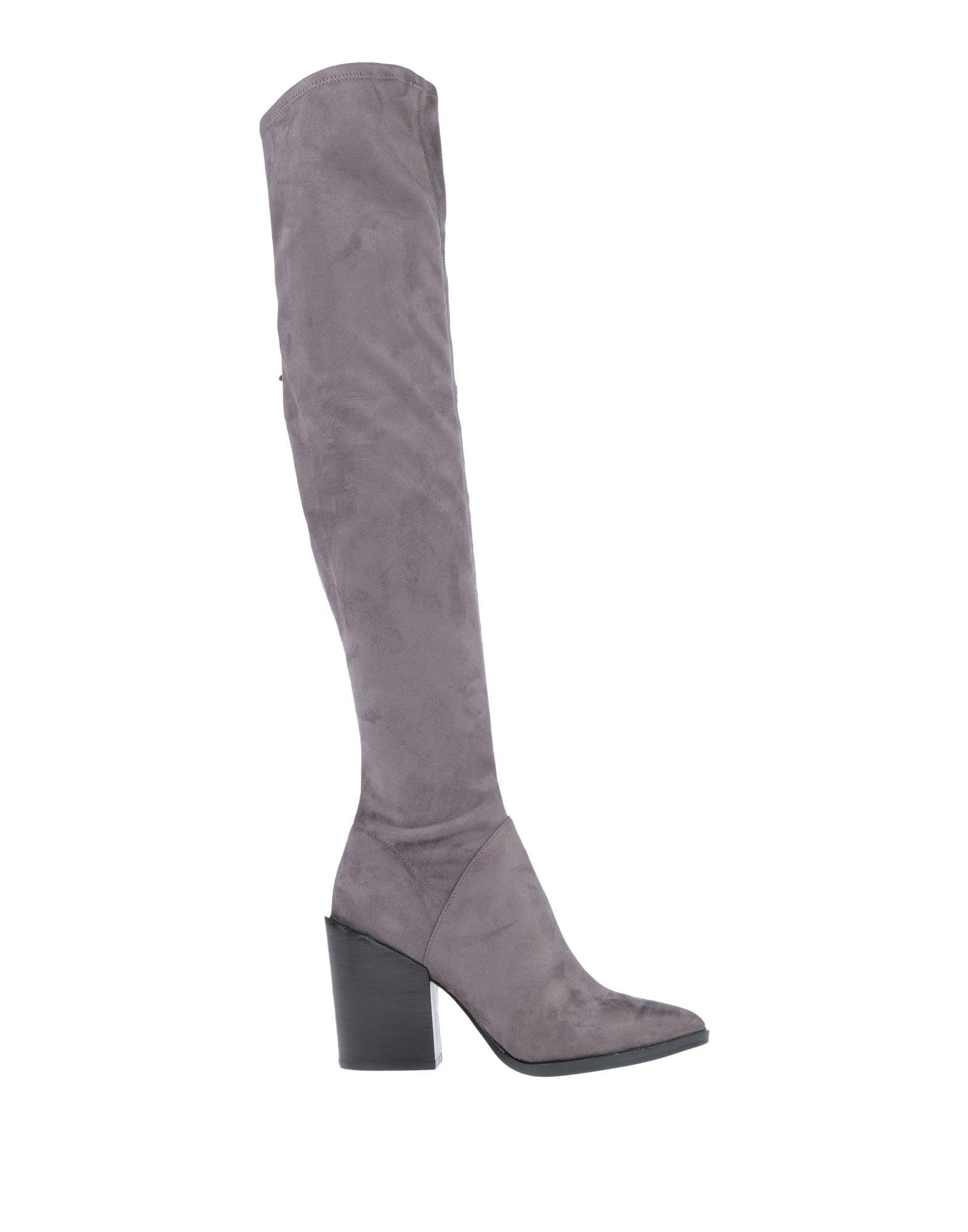 Kendall + Kylie Stiefel Damen  11219109PN Gute Qualität beliebte Schuhe