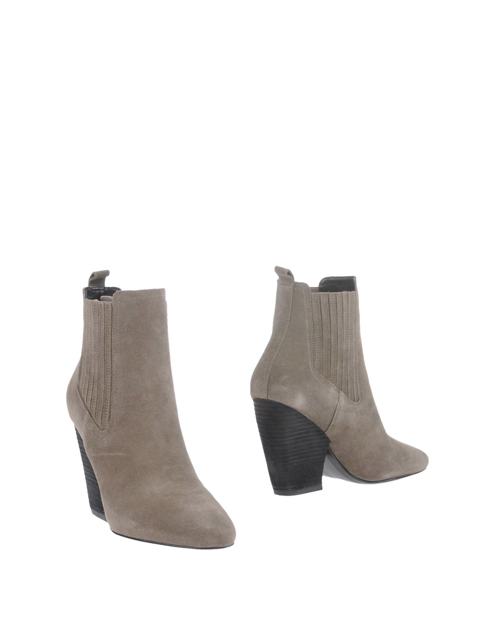 Kendall + Kylie Stiefelette Damen  11219127QB Gute Qualität beliebte Schuhe
