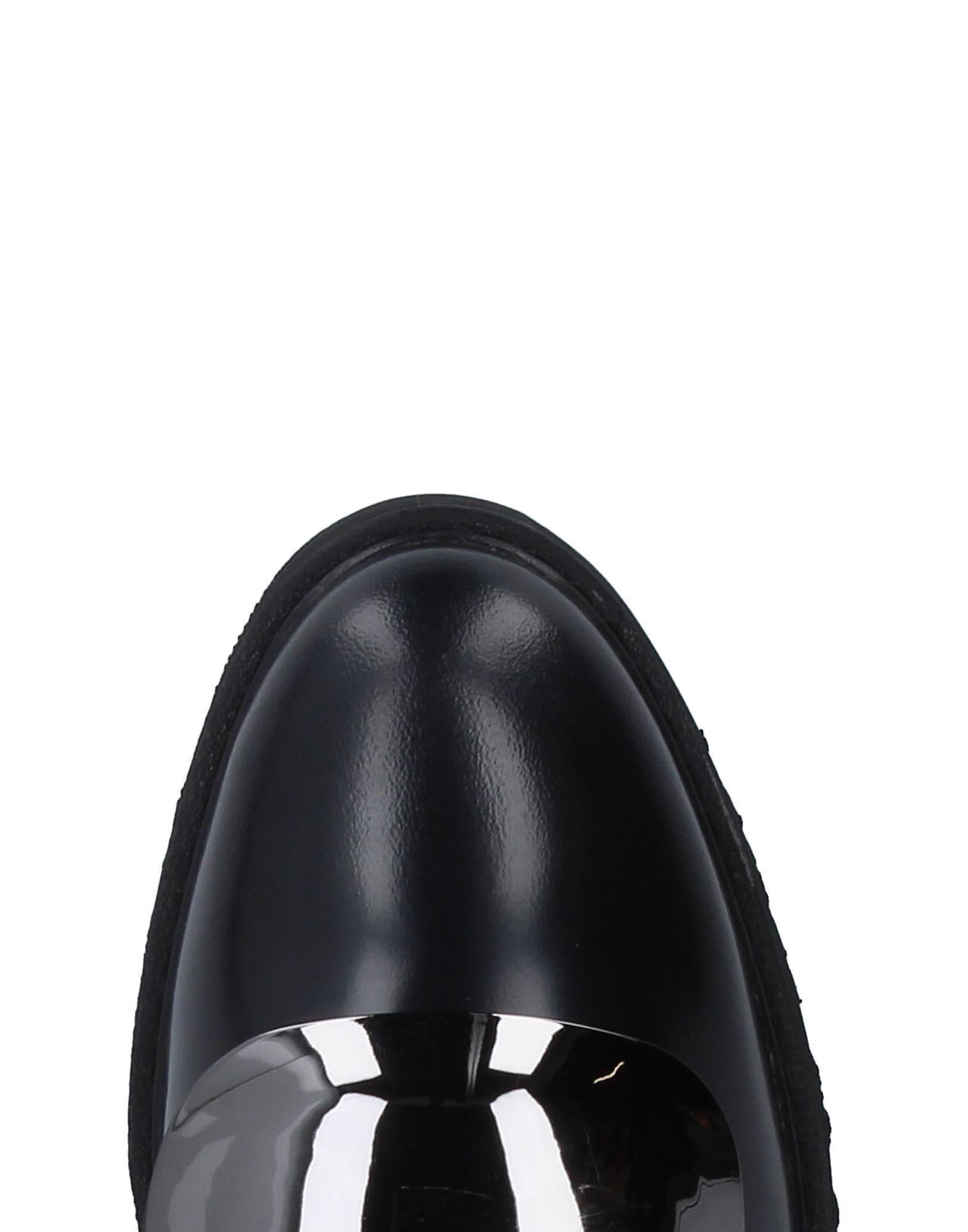 Cult Gute Schnürschuhe Damen  11219128KR Gute Cult Qualität beliebte Schuhe 97cff6