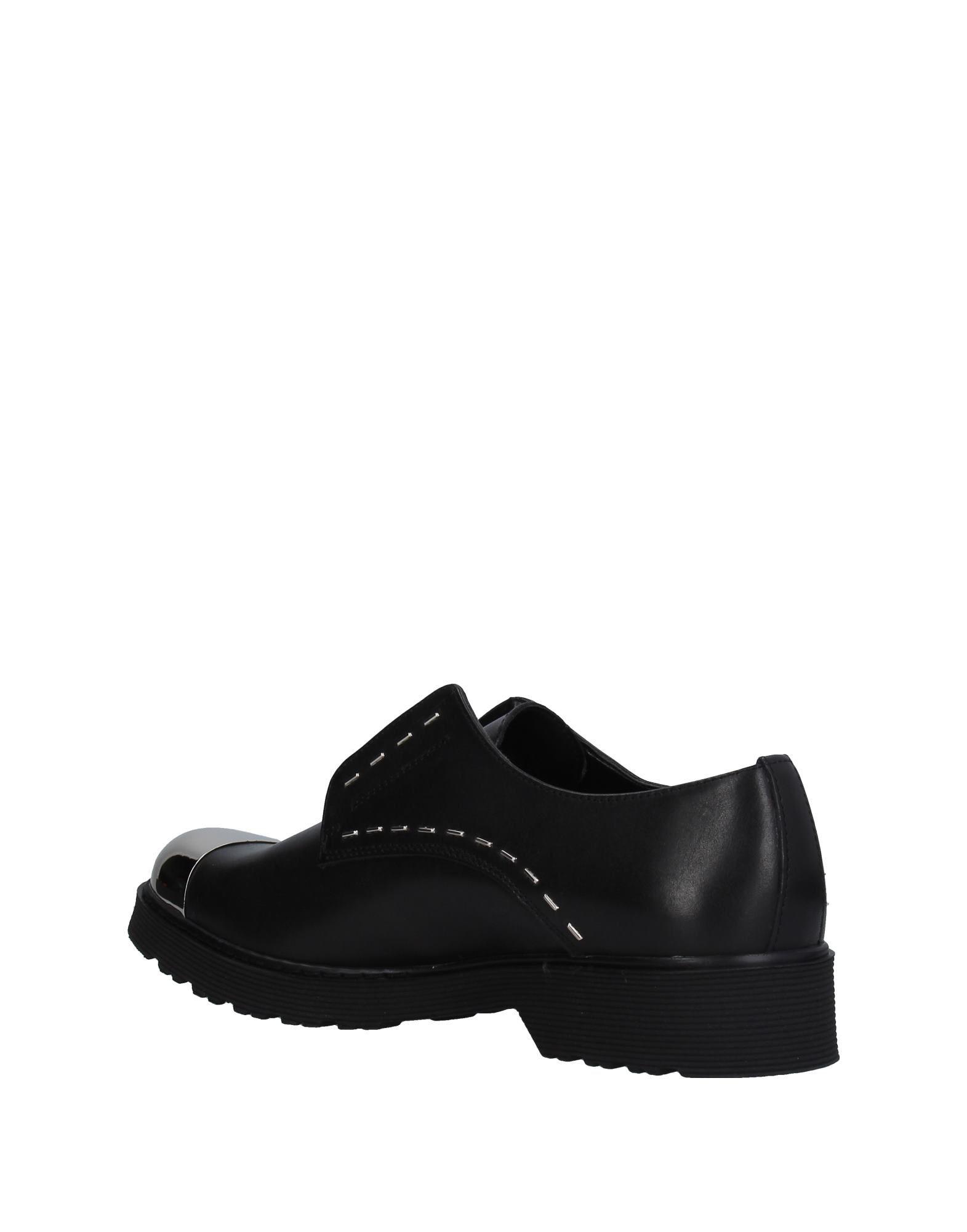 Cult Mokassins Damen  11219140BW Gute Qualität beliebte Schuhe