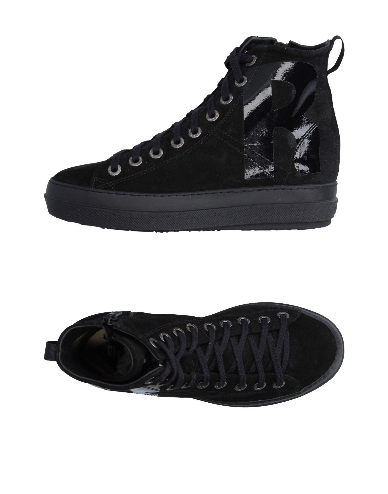 Ruco Line Sneakers Damen es Gutes Preis-Leistungs-Verhältnis, es Damen lohnt sich 183c52