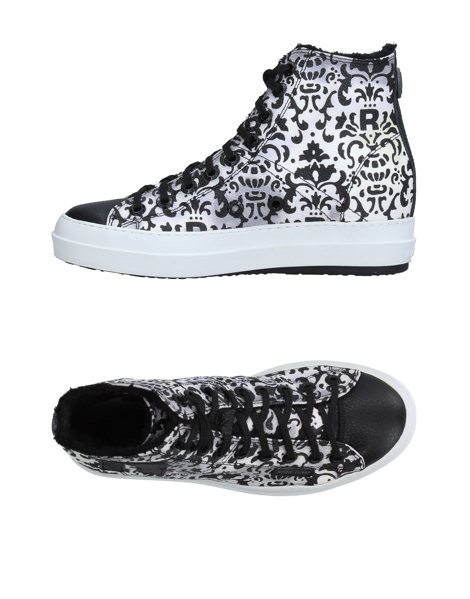 Sneakers Ruco Line Donna - 11219190WF