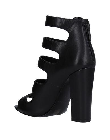 kendall   kylie sandales femmes kendall     kylie sandales en ligne sur yoox 11219195ib royaume uni - | élégante  73093b