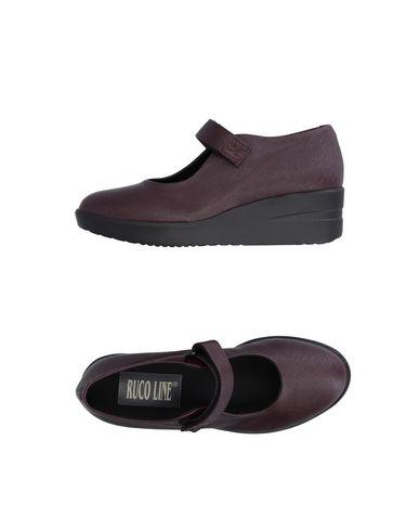 kjøpe billig nicekicks Skoen Linje Ruco utløp footaction klaring besøk nytt klaring kostnads VUrJ5R
