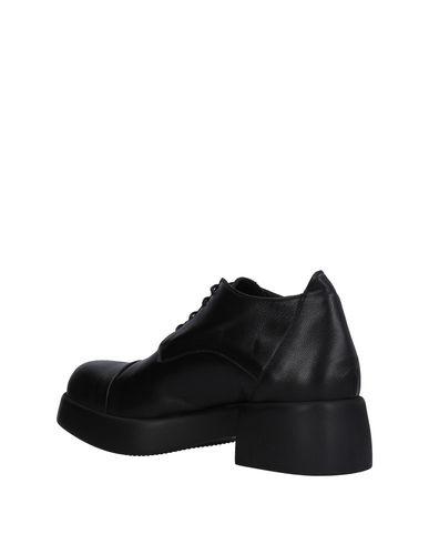 UNLACE Zapato de cordones
