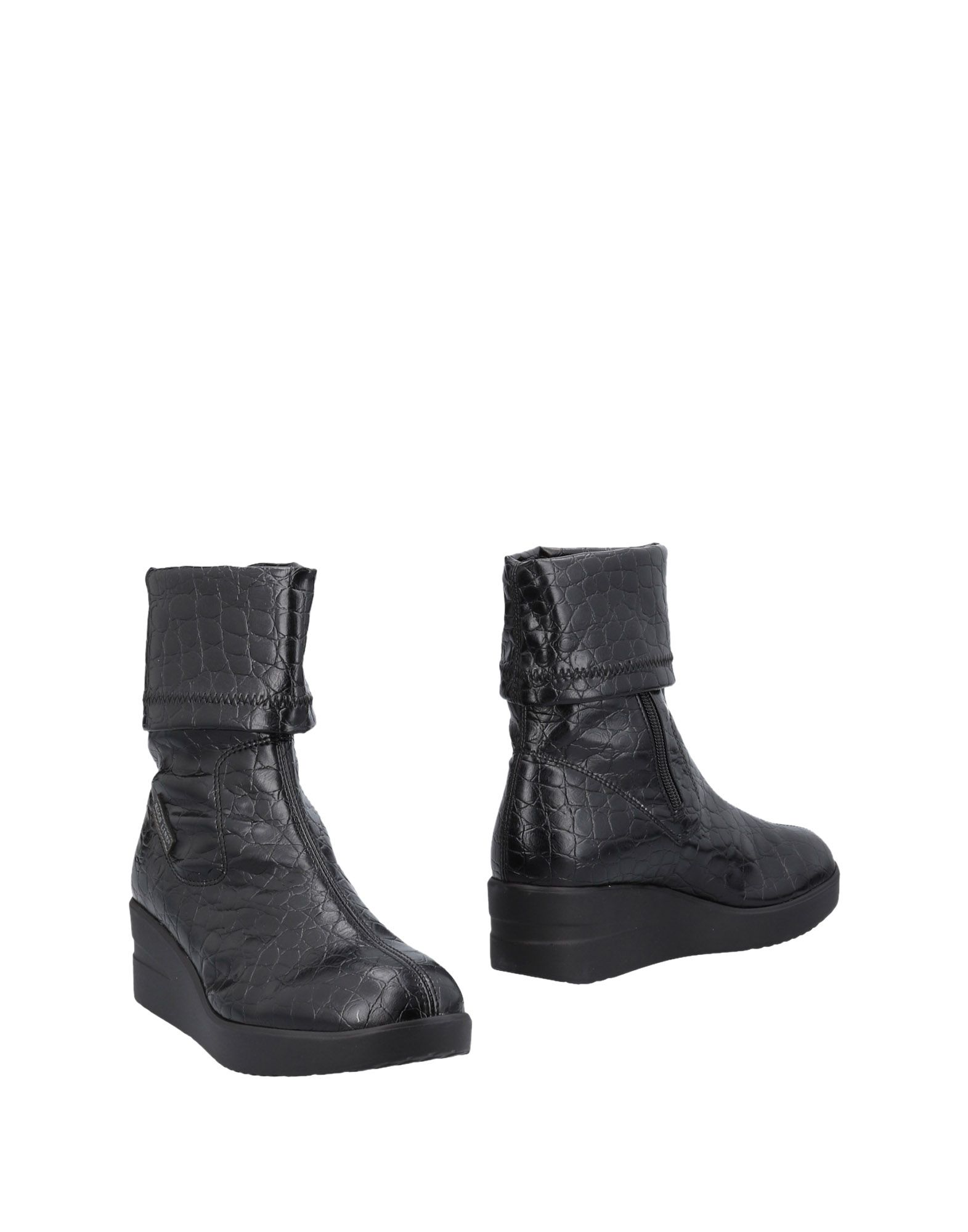 Ruco Line Ankle Ankle Ankle Boot - Women Ruco Line Ankle Boots online on  United Kingdom - 11219234GL 4ece88