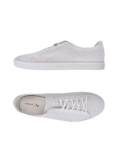 check out 8f8b4 c8f81 STAMPD x PUMA Sneakers - Footwear | YOOX.COM
