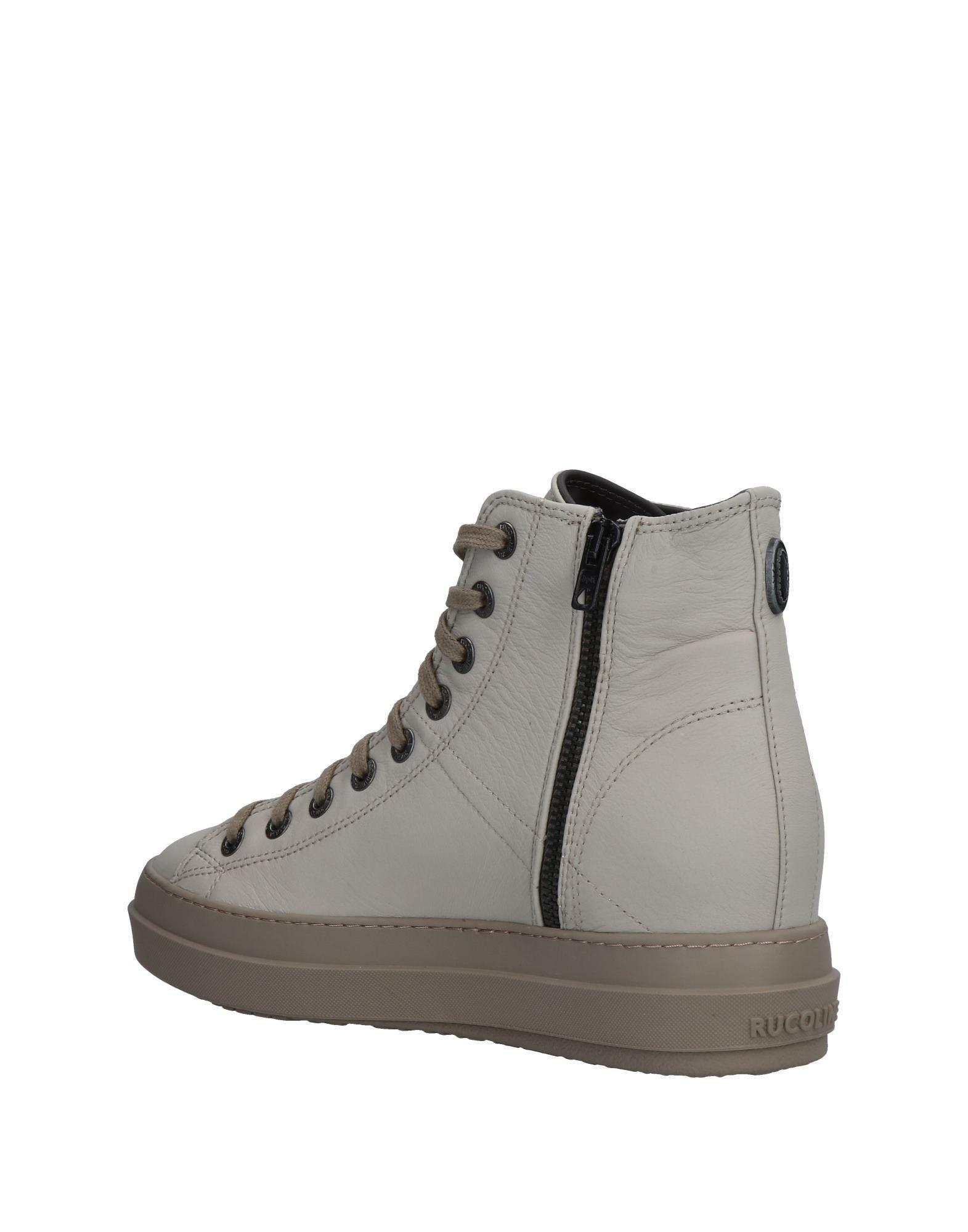 Ruco Line Sneakers Damen Gutes Preis-Leistungs-Verhältnis, es sich lohnt sich es a871de