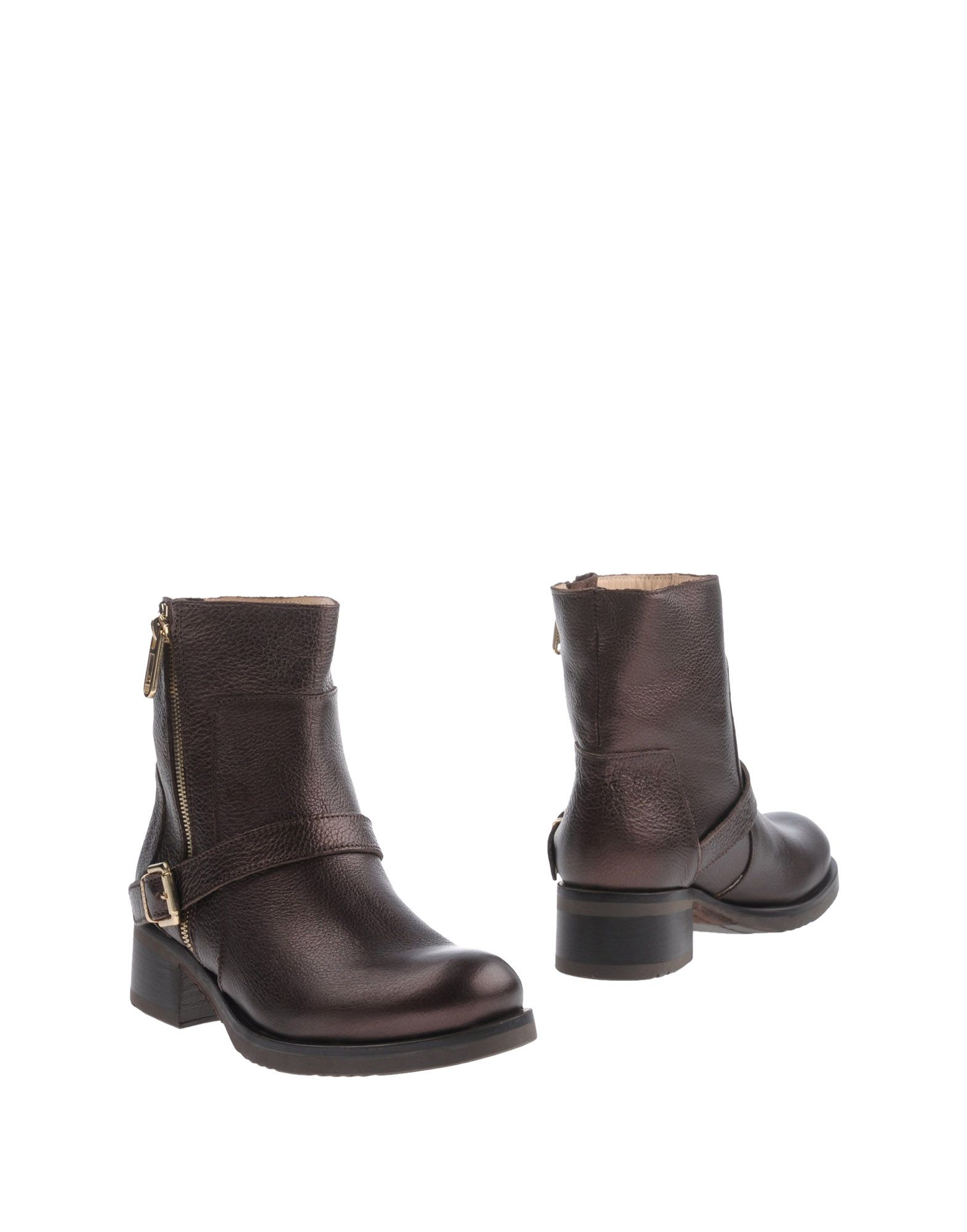 Liu •Jo Shoes Stiefelette Damen  11219289MX