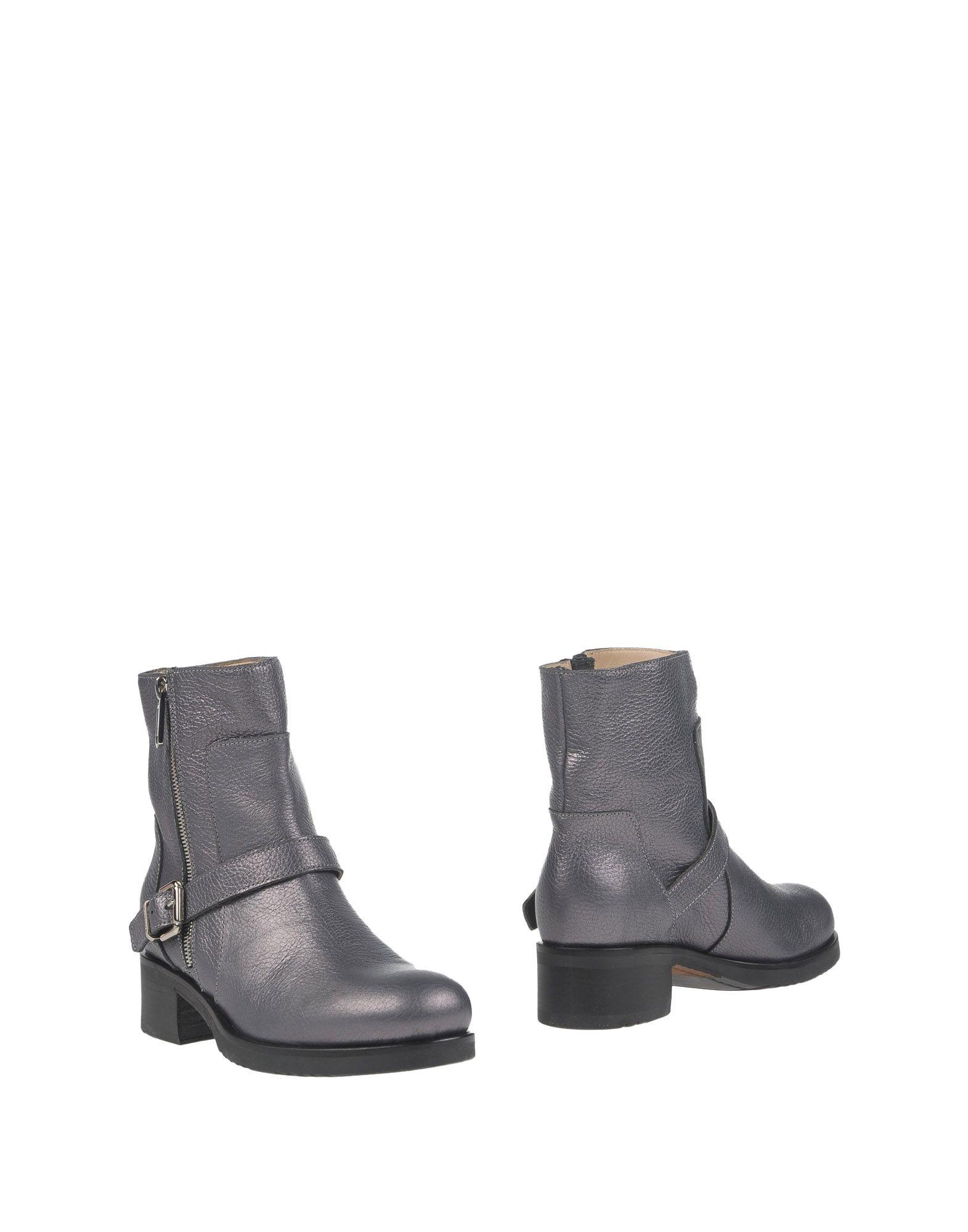 Liu •Jo Shoes Stiefelette Damen  11219289VJ Gute Qualität beliebte Schuhe
