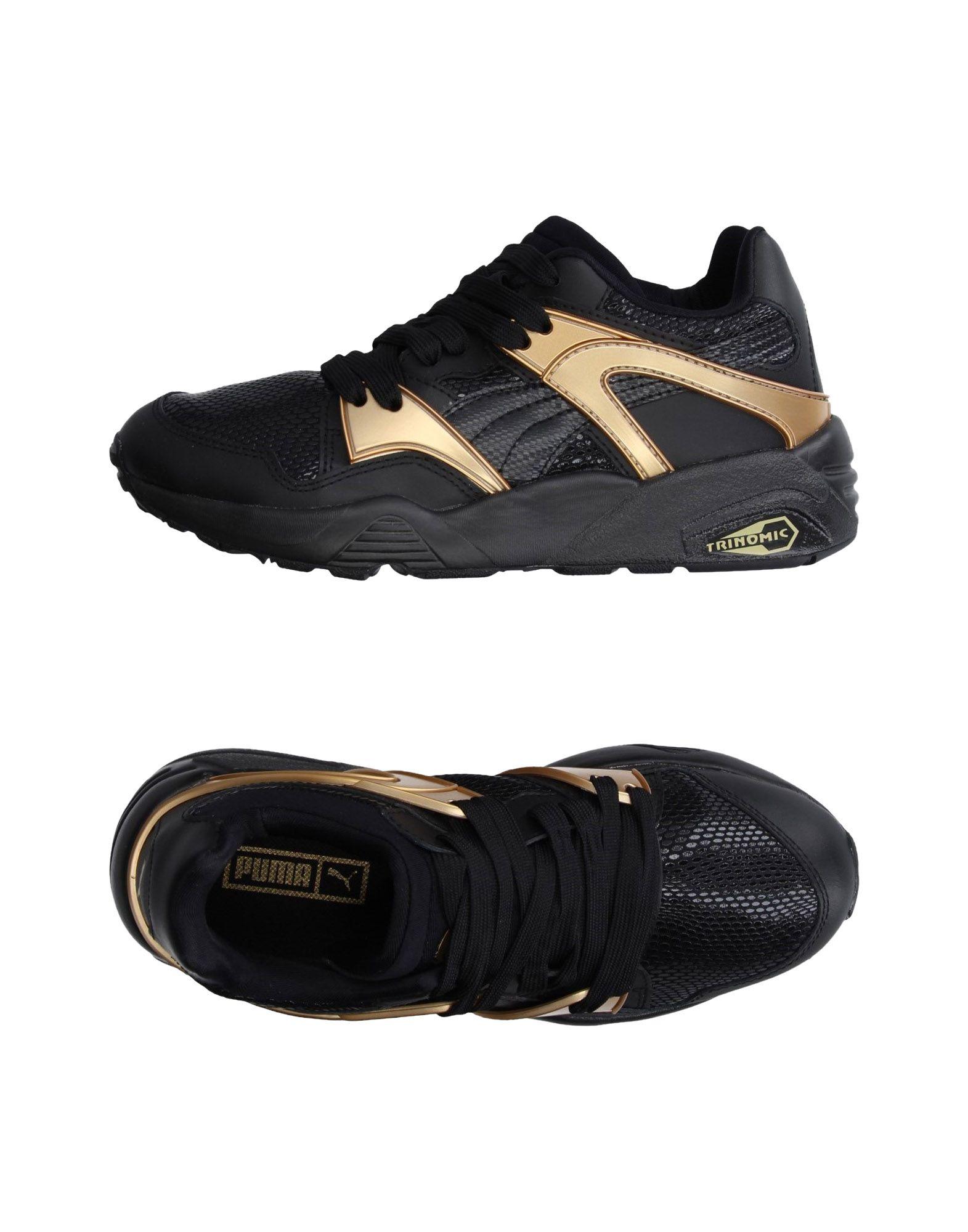 Puma Sneakers online - Women Puma Sneakers online Sneakers on  Canada - 11219315US 096da2