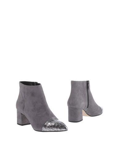 FOOTWEAR - Ankle boots 1,618