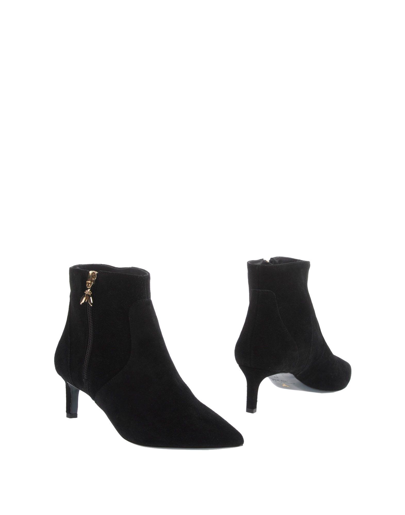 Stilvolle billige Schuhe Patrizia Pepe Pepe Pepe Stiefelette Damen  11219340QU cd10fc