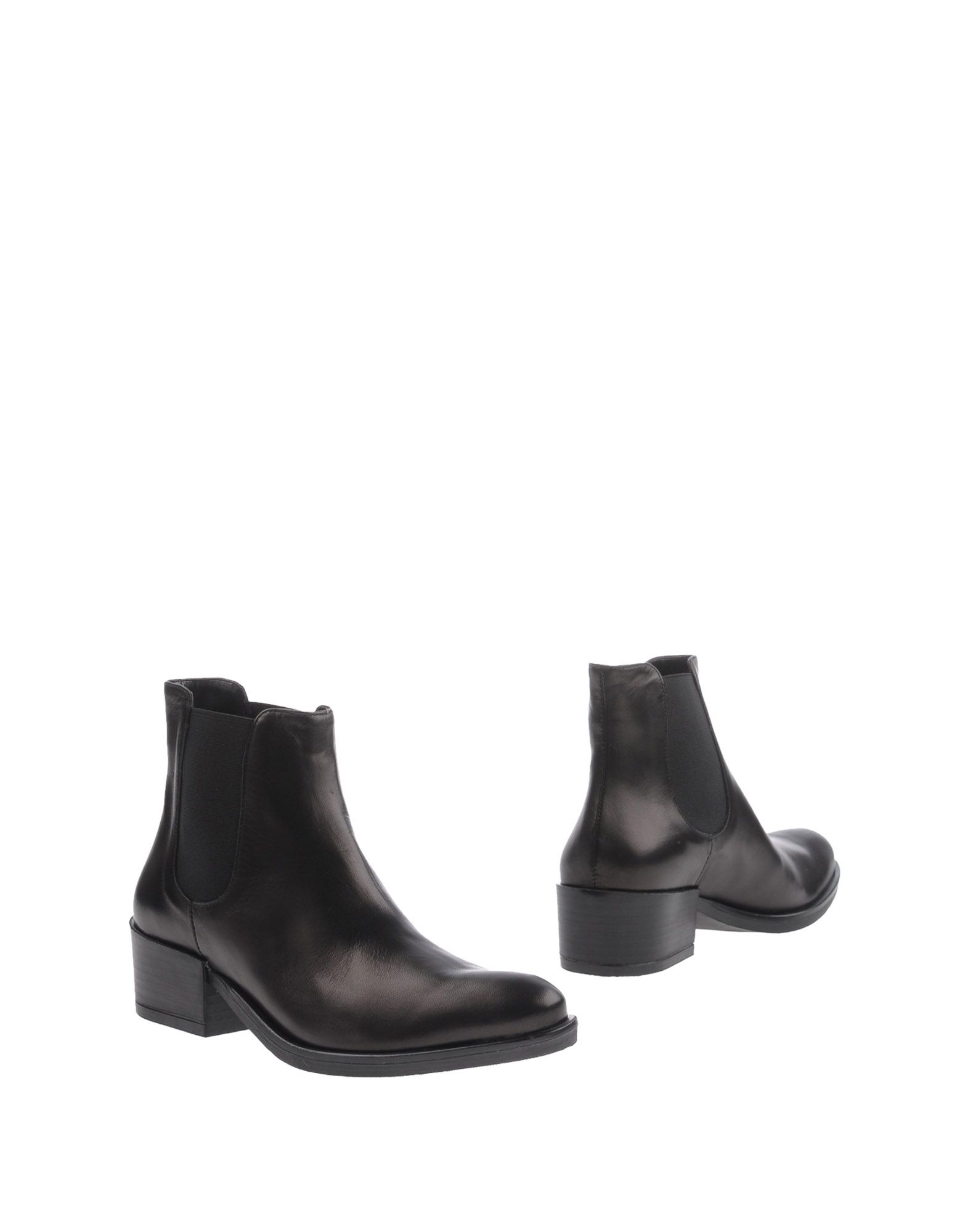 Chelsea Boots 1,618 Donna - 11219344RL