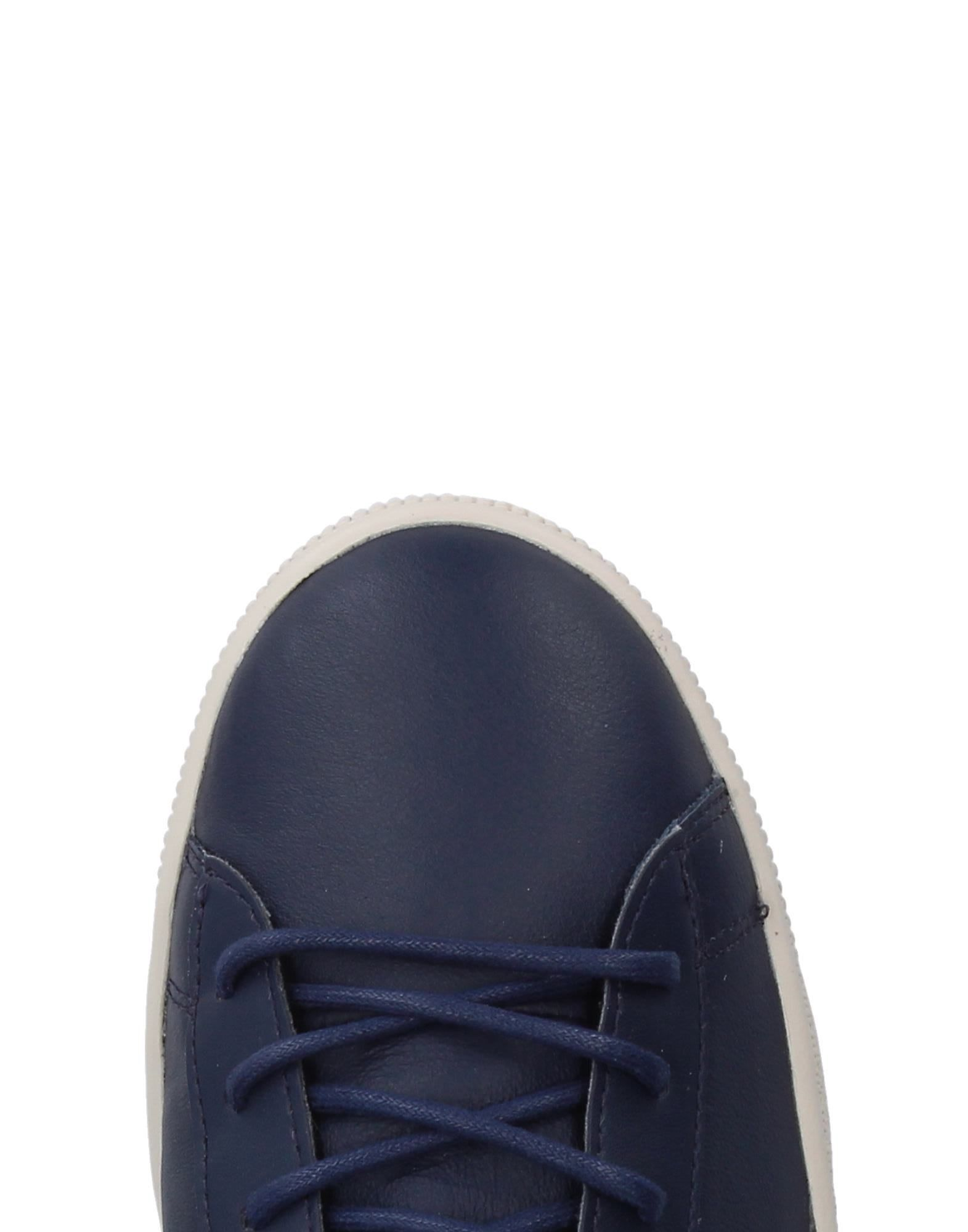 Puma Sneakers Herren  11219416SA 11219416SA  274dd6