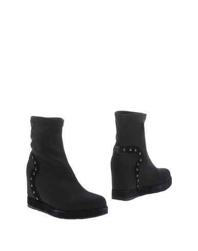 Zapatos casuales salvajes Botín Ruco Line Mujer -  Botines Ruco Line   - - 11219478DT 7ecfb3