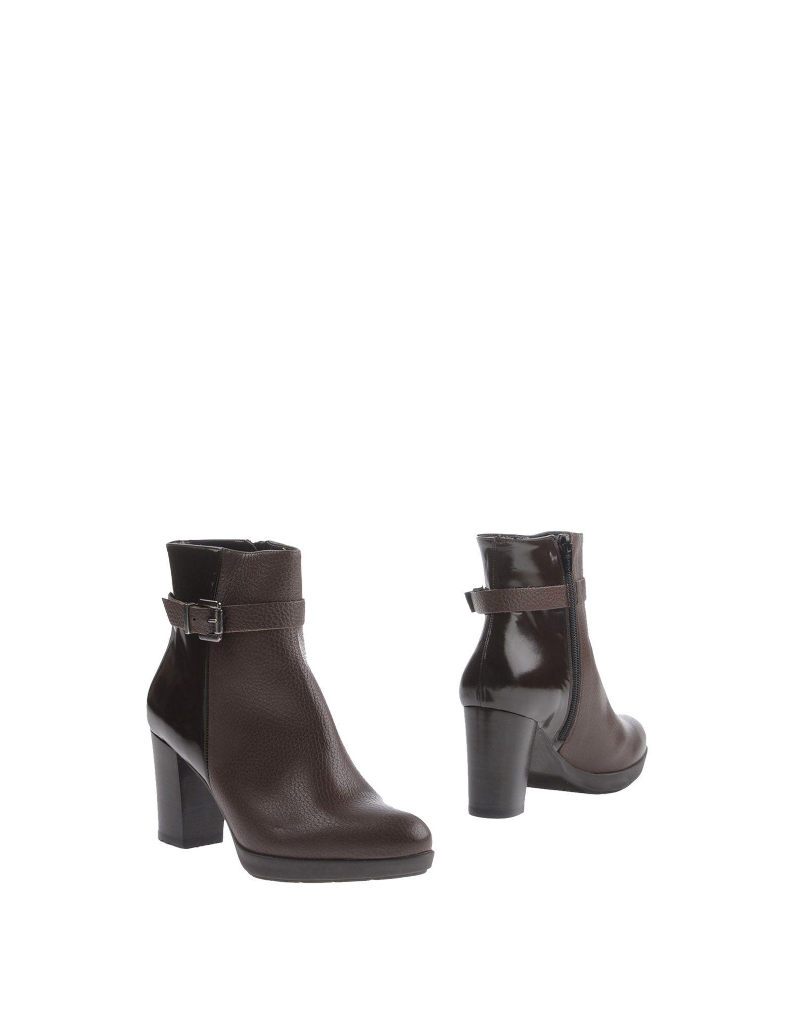 1,618 Stiefelette Damen Qualität  11219480UT Gute Qualität Damen beliebte Schuhe 889eb2