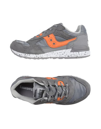 SAUCONY SHADOW 5000 BOYS Sneakers