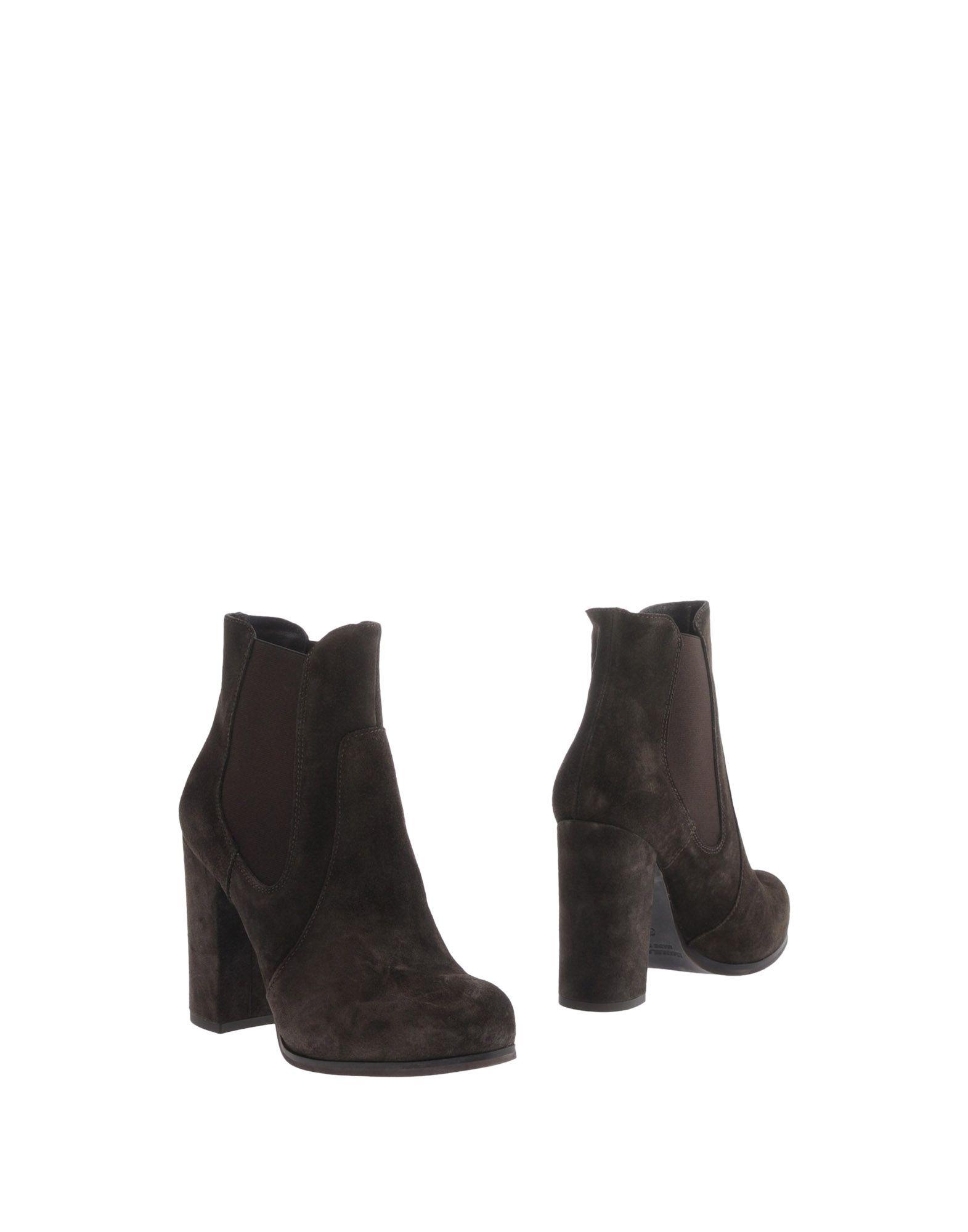 Chelsea Boots Emanuela Passeri Donna - 11219561MP