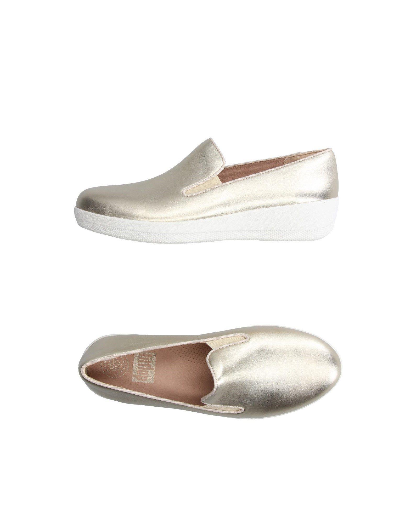 Fitflop Sneakers - Women Fitflop Sneakers Kingdom online on  United Kingdom Sneakers - 11219574IE 9a3de6