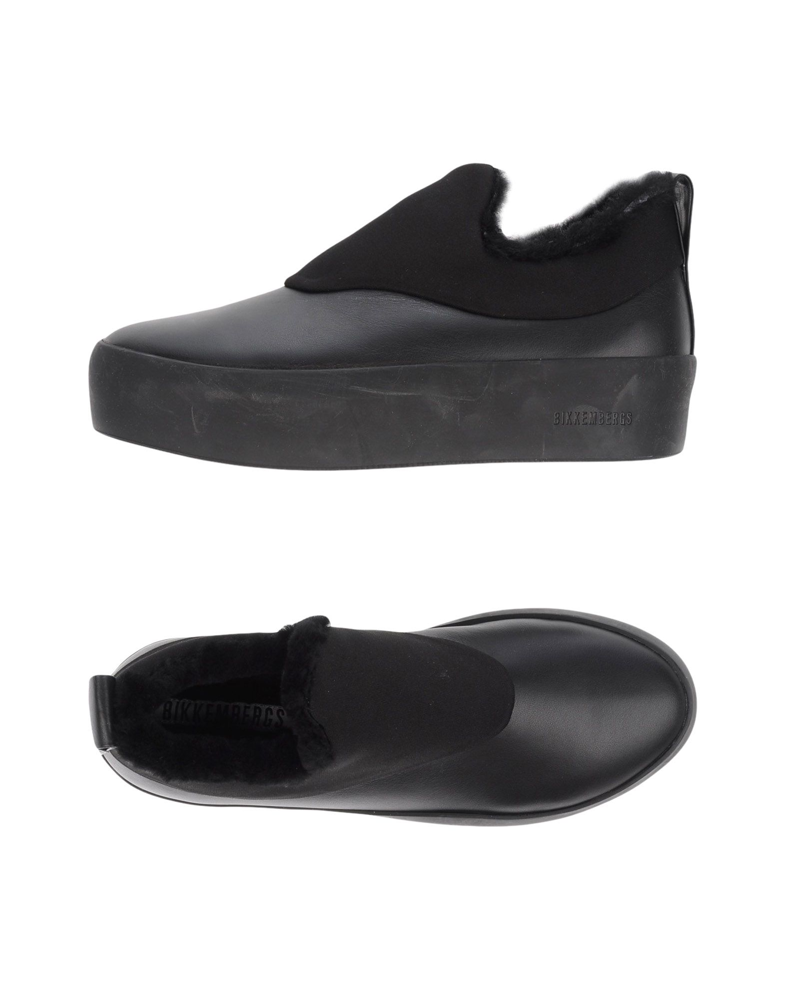Bikkembergs Sneakers - Women Bikkembergs Sneakers online on 11219719DS  United Kingdom - 11219719DS on 2c963e